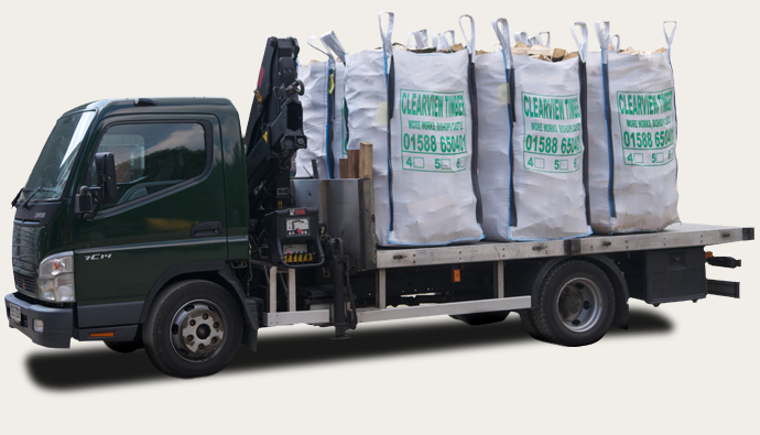 clearviewtimber-lorry.jpg